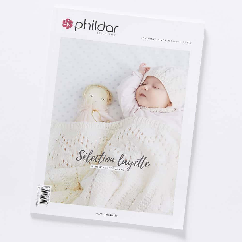 dominique-sudre-photographe-lille-magazine-enfant-phildar-06