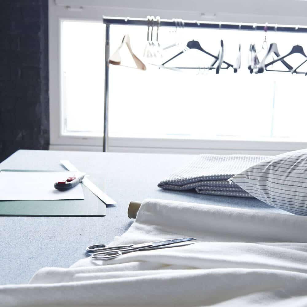 dominique-sudre-photographe-lille-studio-02