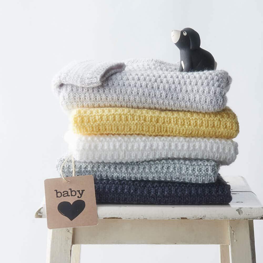 dominique-sudre-photographe-lille-textile-01