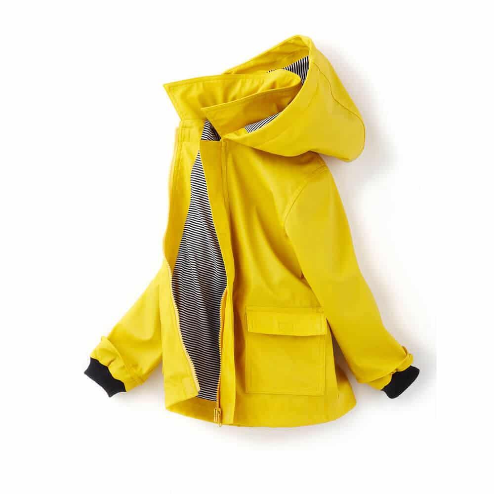 dominique-sudre-photographe-lille-textile-04